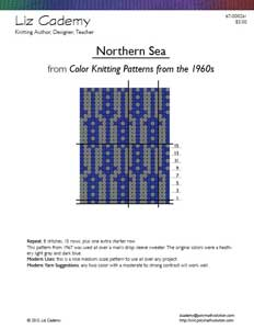 Northern-Sea