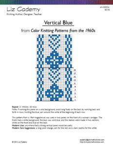 Vertical-Blue