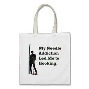 needle_addiction_bag