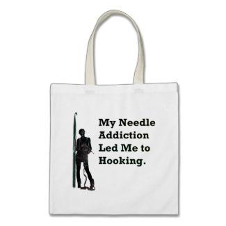 needle_addiction_bag